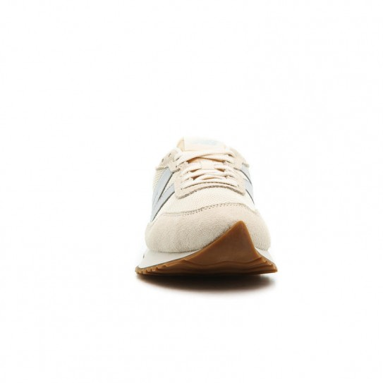 Sneakers femme New Balance 237
