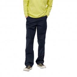 Jeans Carhartt Simple Pant bleu marine