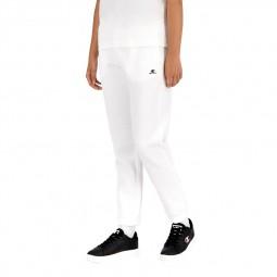Jogging Champion petit logo blanc