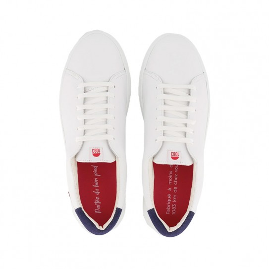 Chaussures 1083 912