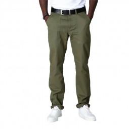Pantalon cargo 1083 111