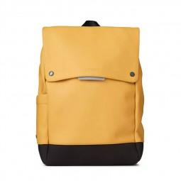 Sac à dos Tretorn Wings Daypack jaune