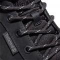 Chaussures Timberland Field Trekker noires