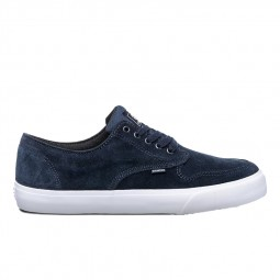 Chaussures Element Topaz C3 bleu marine