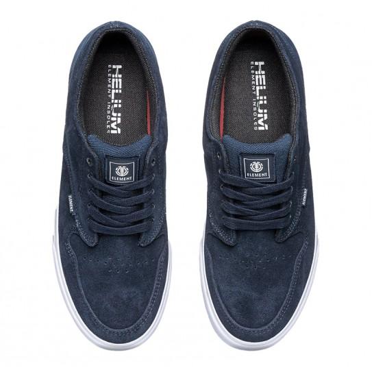 Chaussures Element Topaz C3