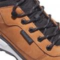 Chaussures Timberland Field Trekker jaune