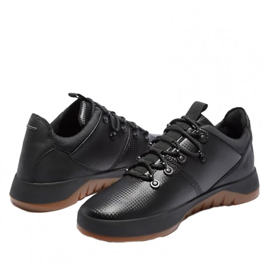 Chaussures Timberland Supaway Oxford
