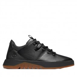 Chaussures Timberland Supaway Oxford noires