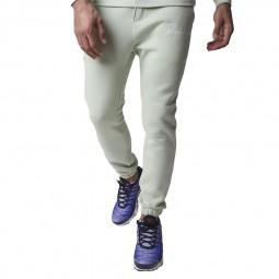 Pantalon jogging Project X Paris vert clair