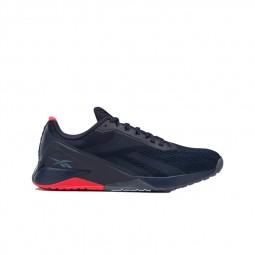 Chaussures Reebok Nano X1 bleu marine