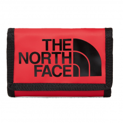 Portefeuille The North Face