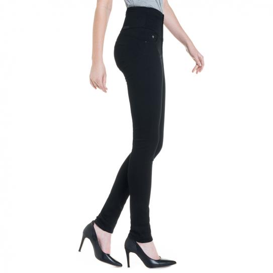 Jeans Salsa Diva - Slim