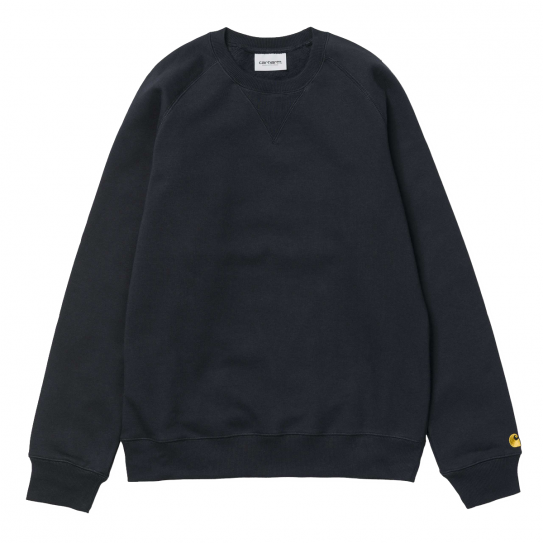 Sweat basic Carhartt