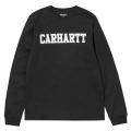 T shirt Manches longues Carhartt