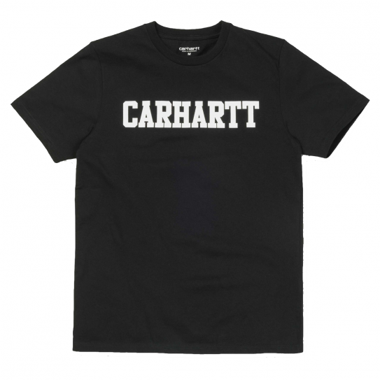 T shirt Carhartt