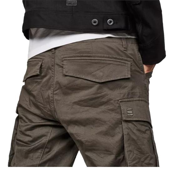 Pantalon G-Star