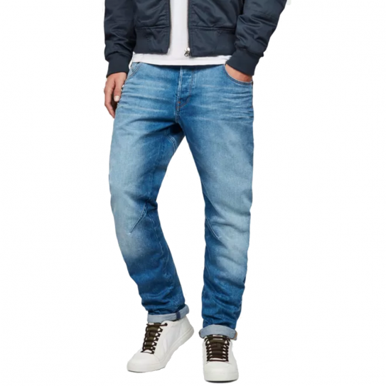 Jeans Arc G-Star