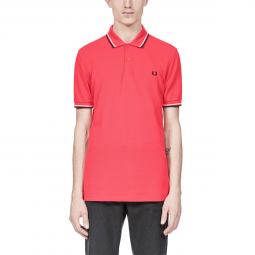 Polo Fred Perry F28