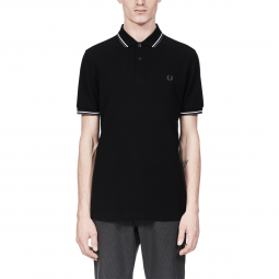 Polo Fred Perry 489