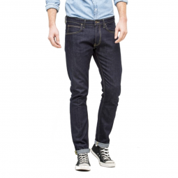 Jeans Lee SLIM TAPERED