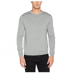 Pull en maille Only & Sons