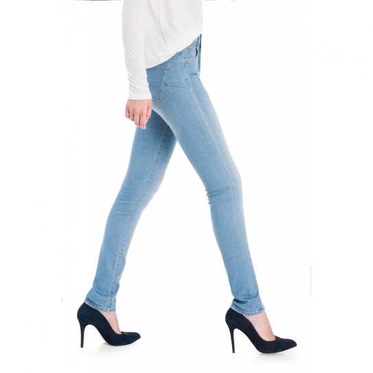 Jeans Salsa Secret Glamour-Slim