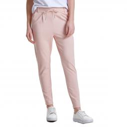 Pantalon PopTrash Only