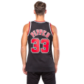 Scottie Pippen Chicago Bulls 33