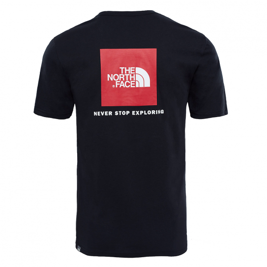 T Shirt The North Face