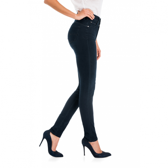 Jeans Salsa Secret Glamour-Slim