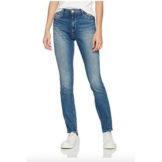 Jeans Skinny Tommy Hilfiger