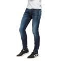 Jeans Replay HYPERFLEX