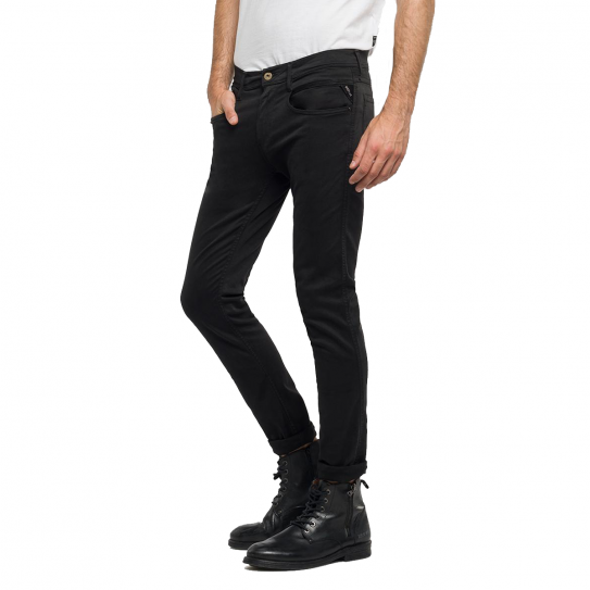 Jeans Replay HYPERFLEX