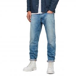 Jeans G-Star