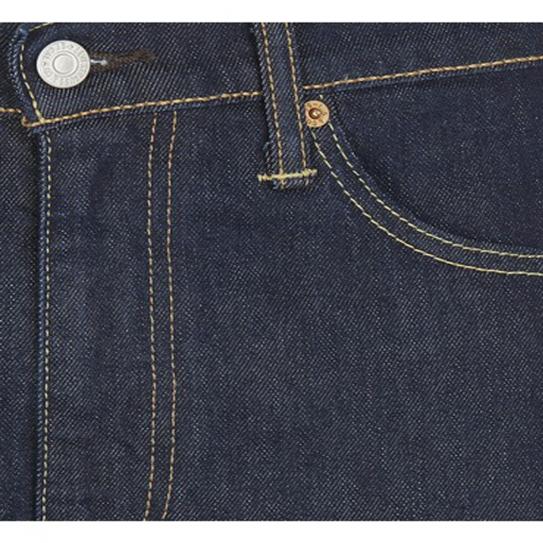 Jean's Levi's® 510