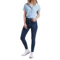 Jeans Levi's® Mile High Rise Skinny