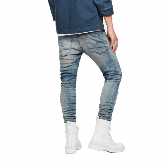 Jeans G-Star Deconstructed