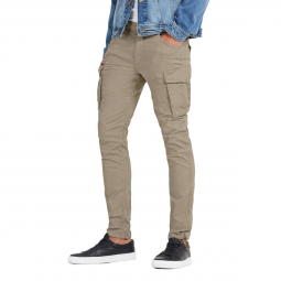 Pantalon Battle Jack & Jones