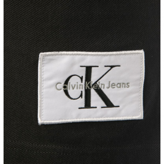 Polo Calvin Klein J30J306931 905