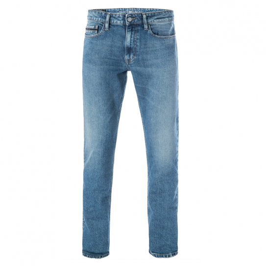 Jeans Slim Calvin Klein J30J306711 911 Blue