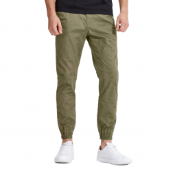 Pantalon Jogging Jack & Jones