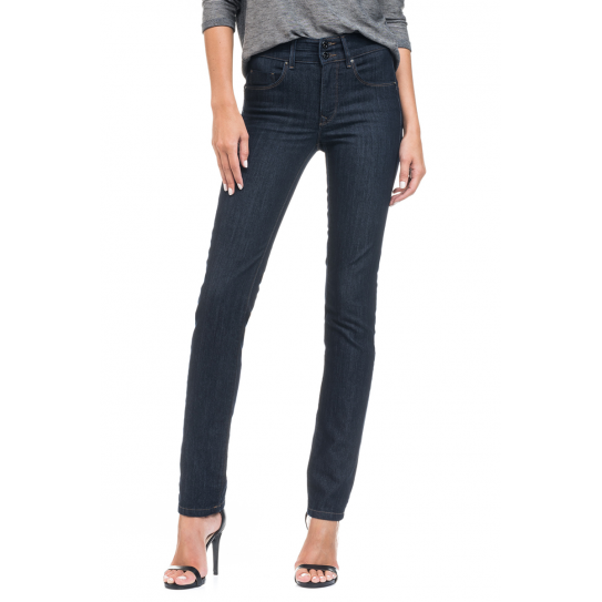 Jeans Salsa Push In - Slim