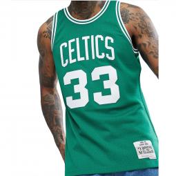 Allen Iverson 76ers Philadelphie