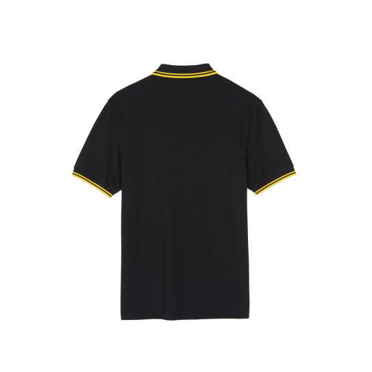 Polo Fred Perry 506