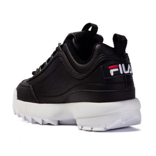 Chaussures Fila