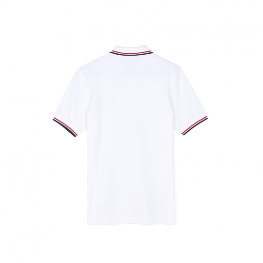 Polo Fred Perry 748