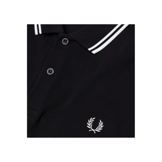 Polo Fred Perry 238