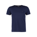 TEE SHIRT BASIC TOMMY HILFIGER