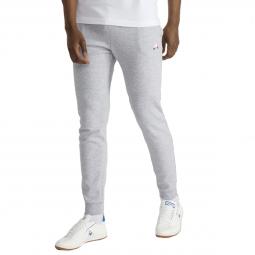 Pantalon Le Coq Sportif