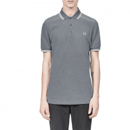 Polo Fred Perry F26